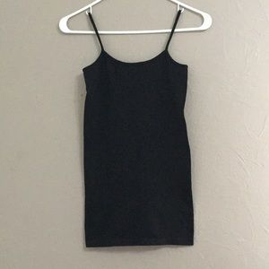 Other - Stretchy Slimming Cami